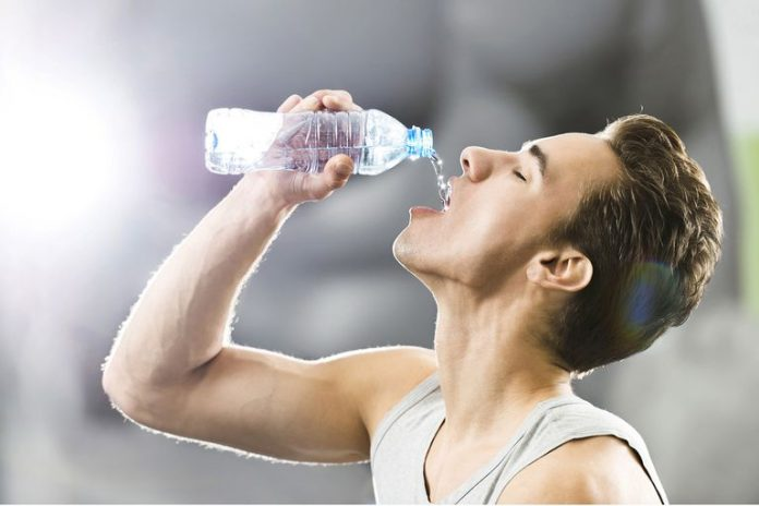 Does Drinking More Water Help You Lose Weight?