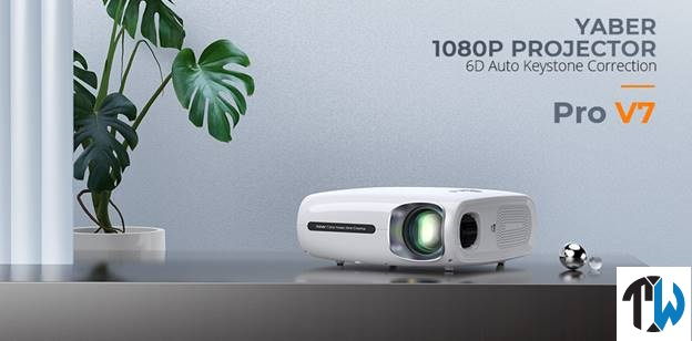 Best Projector Under 500 [Ultimate Buyer's Guide Reviews]